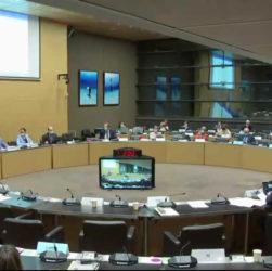 assemblée nationale débat sur la légalisation du cannabis récréatif