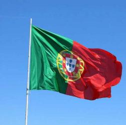 Une proposition de loi pour la légalisation du Cannabis au Portugal.