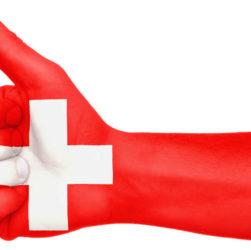 Deux tiers des suisses sont favorables à la légalisation du Cannabis à usage récréatif.